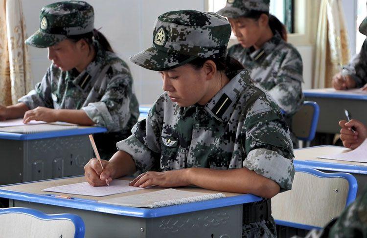 河南开封青少年特训学校有什么优势?(图3)