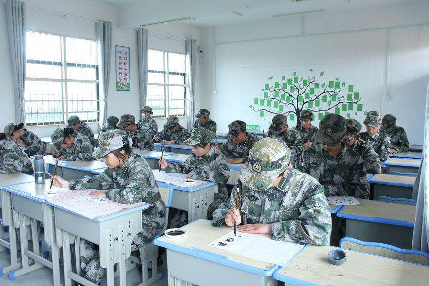 河南洛阳青少年特训学校有招生要求吗?(图2)