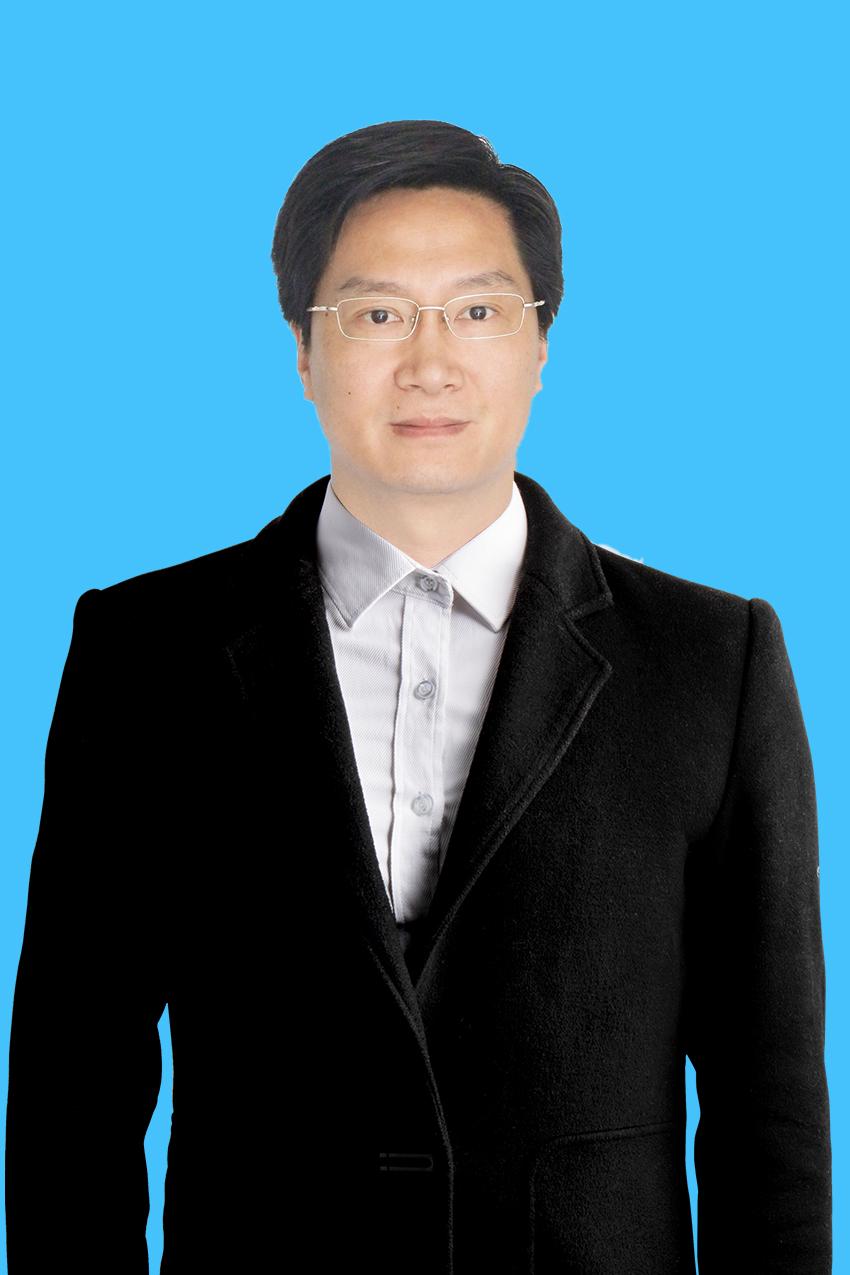 佐斌(图1)