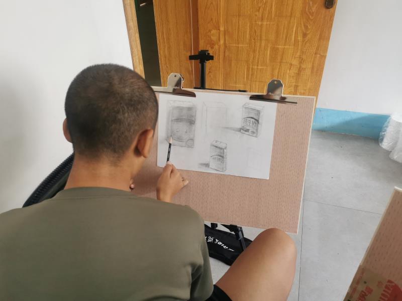 专业美术培训课程(图3)